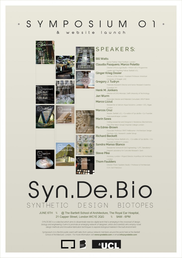 SYN.DE.BIO SYMPOSIUM POSTER - REH June 6th 2014 UD